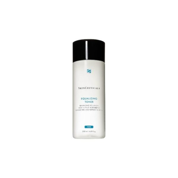 EQUALIZING TONER – SKINCEUTICALS