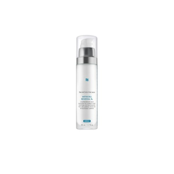METACELL RENEWAL B3 – SKINCEUTICALS