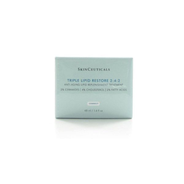 TRIPLE LIPID 2 4 2 – SKINCEUTICALS